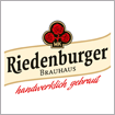 Riedenburger Brauhaus, Riedenburg