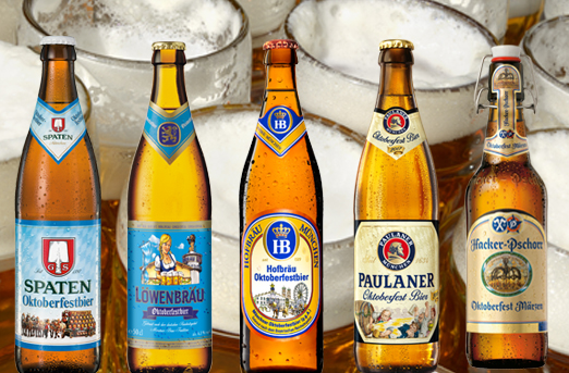 /Media/Slider Oktoberfestbiere plus Spaten 2018 1.jpg